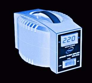 Бытовой стабилизатор напряжения 220 вольт купить газово бензиновый генератор